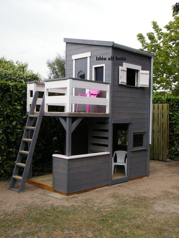 aire de jeu. Black Bedroom Furniture Sets. Home Design Ideas